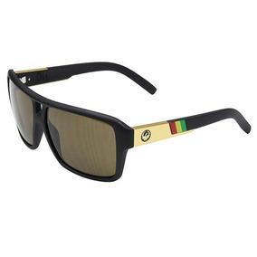 8f65e88d3 Oculos Electric Cb4 Rasta no Mercado Livre Brasil