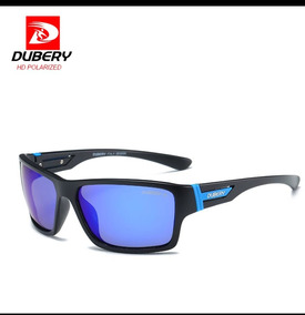 66ae9643a Oculos De Sol Italy Design Outras Marcas - Óculos no Mercado Livre Brasil