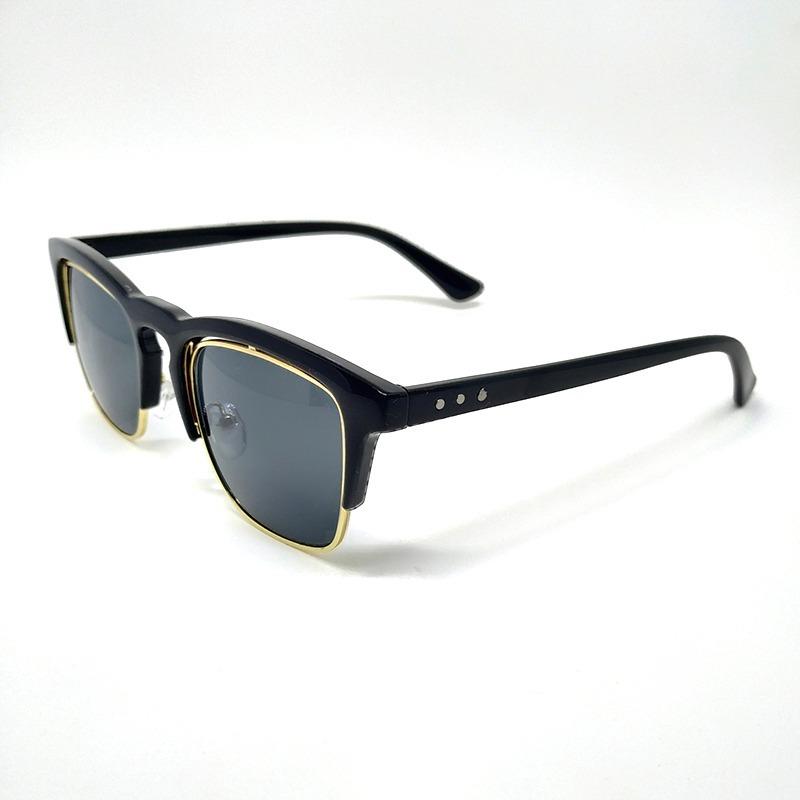 fc55be0ac2f91 Óculos De Sol Du.s Masculino Lente Polarizada Uv 400 - R  69,00 em ...