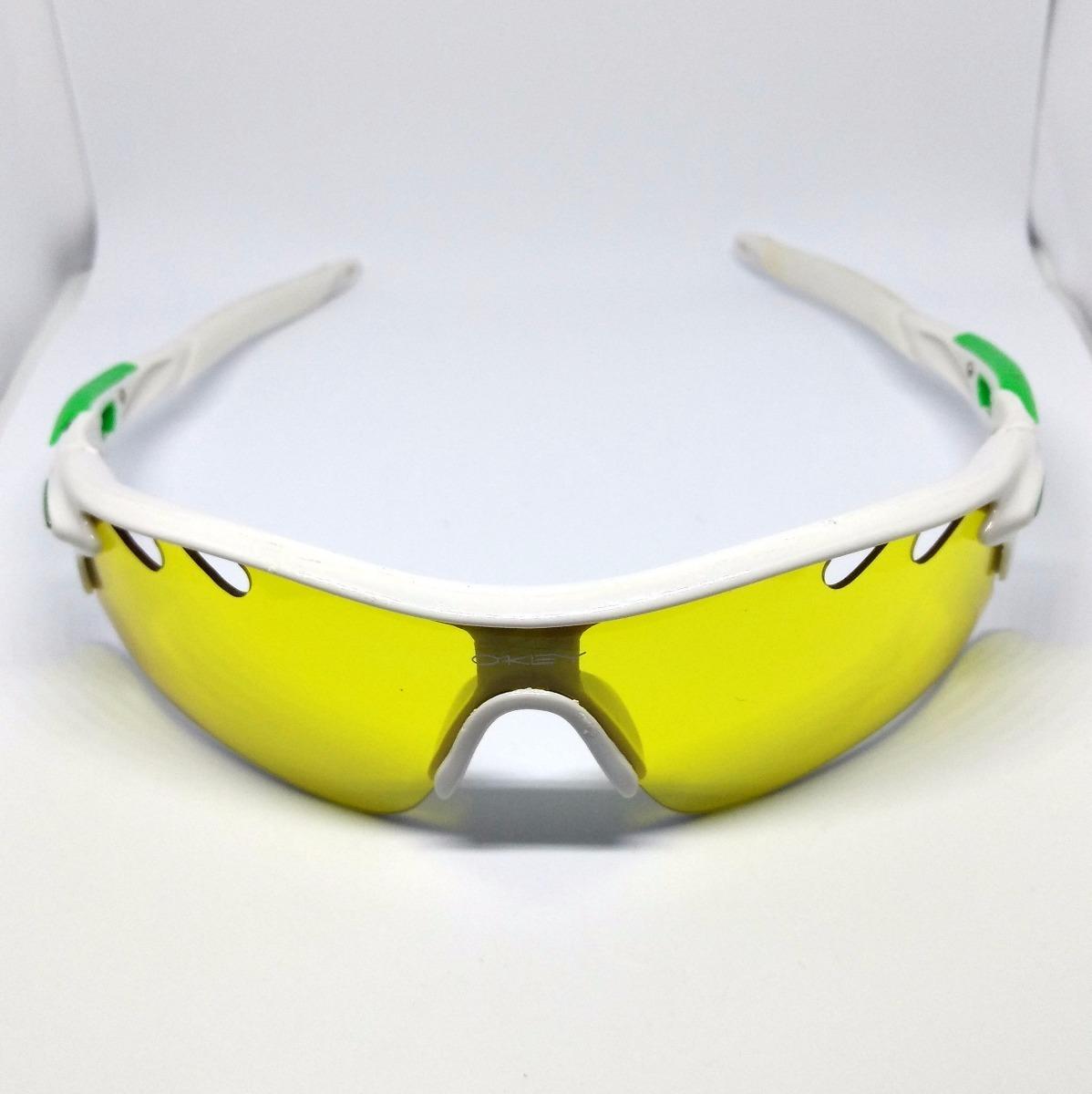 654a77c3fc2a4 oculos de sol e visao noturna p  dirigir a noite ciclismo. Carregando zoom.