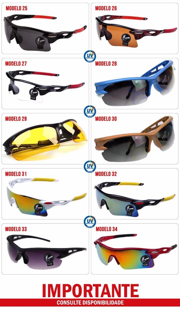 f351bef9e22ef óculos de sol e visão noturna p  dirigir a noite ciclismo. Carregando zoom.