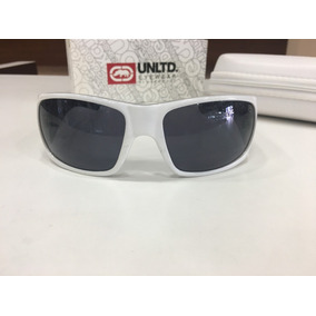 3482bbecf Oculos Ecko Masculino no Mercado Livre Brasil