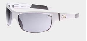 Óculos De Sol Ecko Unltd Branco   Chumbo Modelo 2014 - R  99,90 em ... fa0233946e