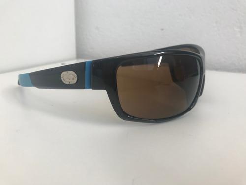 Óculos De Sol Ecko Unltd Unico No Brasil! Promoção! - R  169,99 em ... d9f506f571