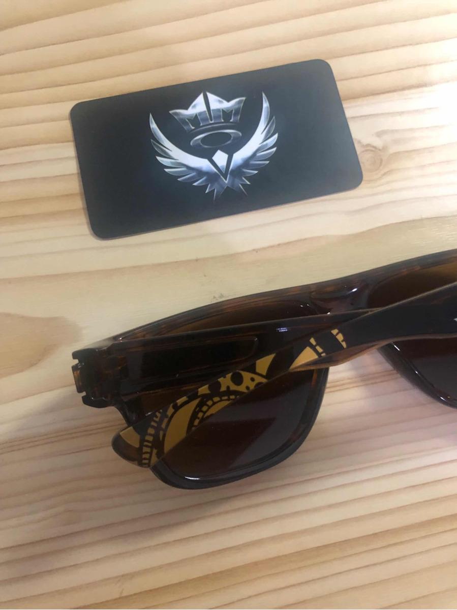 a92171df57b07 óculos de sol edição oakley. Carregando zoom.