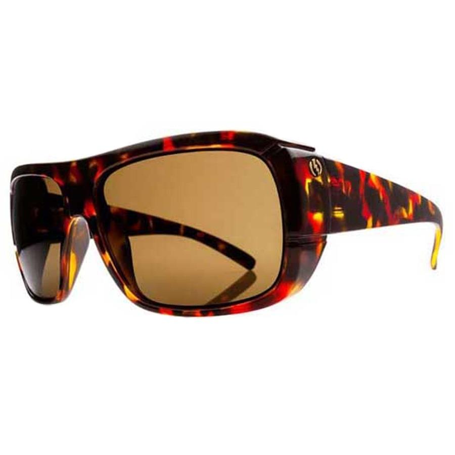 749962b92 Óculos De Sol Electric El Guapo Sunset Tort Bronze - R$ 475,90 em ...