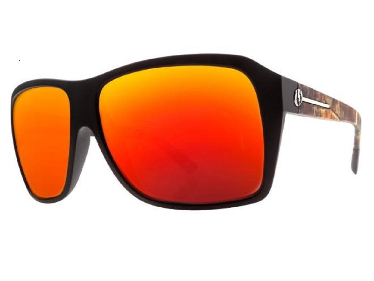63f2fd405aeb0 óculos de sol electric gringo importado 100% original. Carregando zoom.
