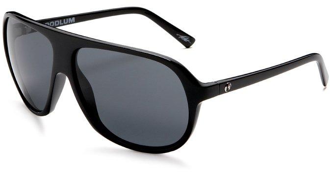 7d8ea4fae Óculos De Sol Electric Hoodlum - R$ 429,90 em Mercado Livre