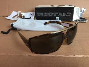 5698557d3 Electric Zombie - Óculos no Mercado Livre Brasil
