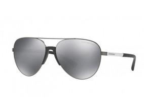afa83e4b9 Moc 3010 De Sol - Óculos no Mercado Livre Brasil