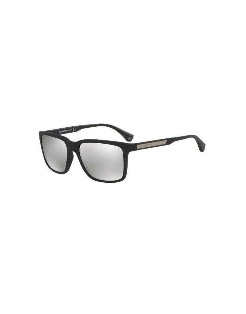 ec50f6ce6adf4 óculos de sol empório armani ea4047 5063 6g. Carregando zoom.