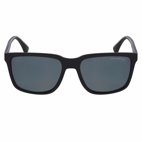 c8821d29a Óculos De Sol - Empório Armani - Ea4047 5063/81 - R$ 464,00 em ...
