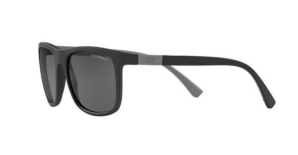 c5a17e2e2 Óculos De Sol - Empório Armani - Ea4079 5042/87 - R$ 336,00 em ...