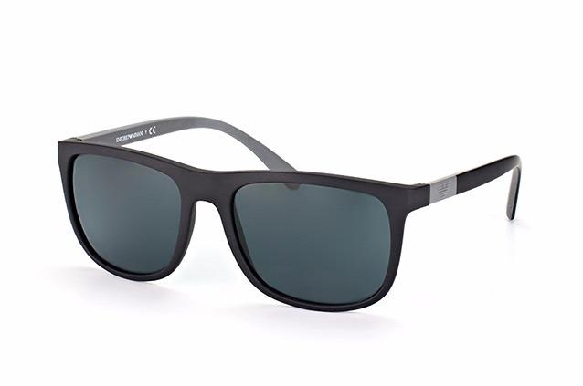 d616787f72a51 Óculos De Sol - Empório Armani - Ea4079 5042 87 - R  336,00 em ...