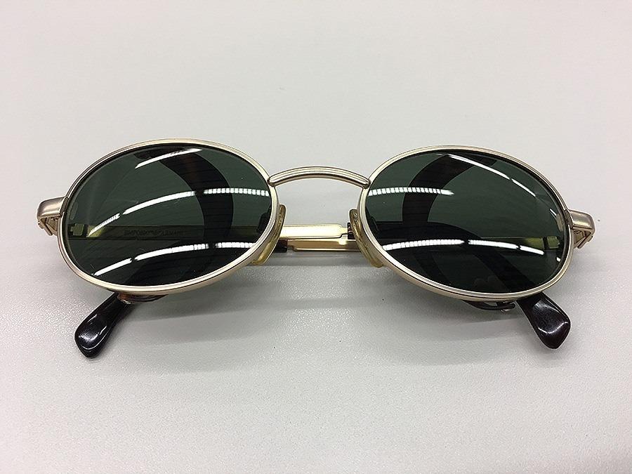 4fb9c241a85ff óculos de sol emporio armani feminino. Carregando zoom.