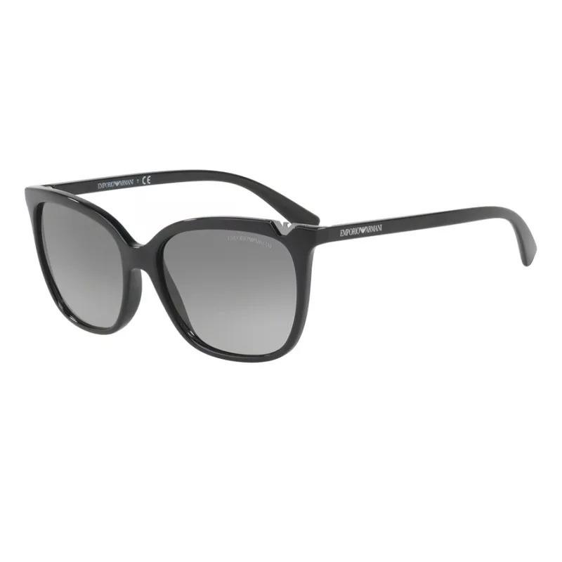 óculos de sol emporio armani feminino ea4094 5017 11 56. Carregando zoom. 72f9d921c7