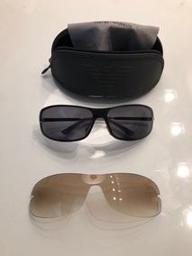0834ed7d1 Óculos em Rio de Janeiro, Usado con Mercado Envios no Mercado Livre ...
