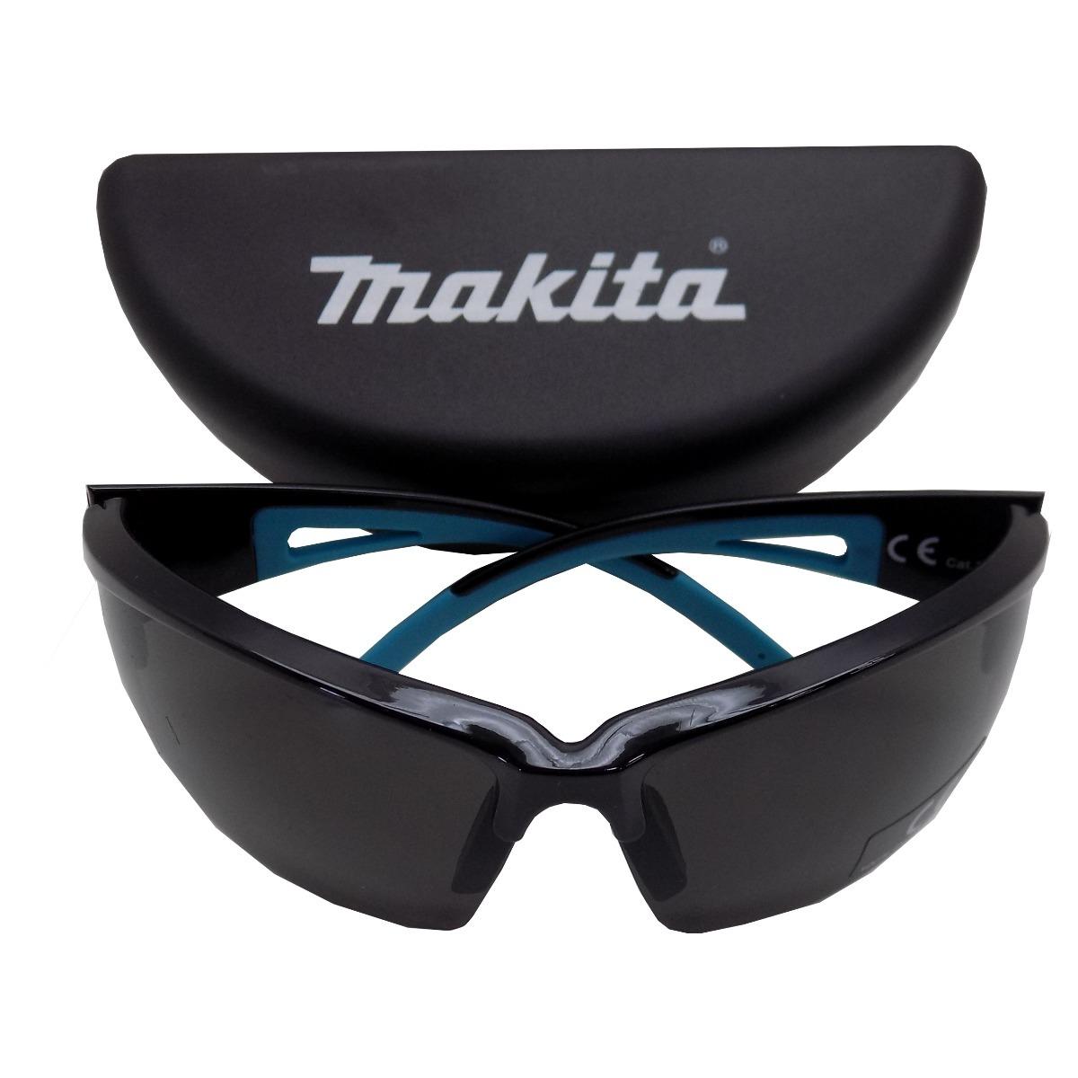 Oculos De Sol Epi Esporte Proteção Uv 400 Makita Top - R  42,00 em ... 1a9ea8bc94