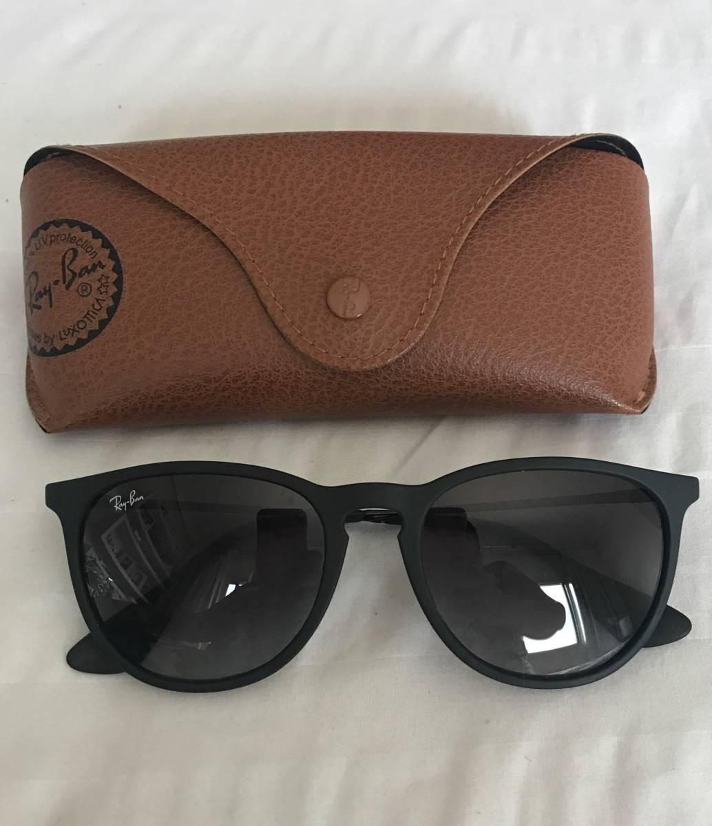 d76aabdef óculos de sol erika feminino masculino preto fosco. Carregando zoom.