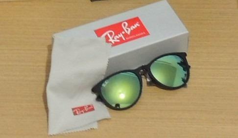 Oculos De Sol Erika Kit 10 Pçs Atacado - R  169,00 em Mercado Livre 72c0d239f2