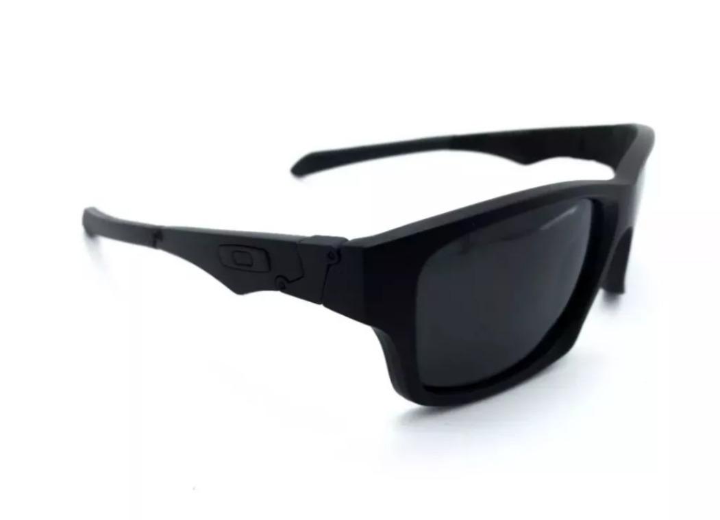 d5ea1a36930f3 oculos de sol escuro casual polarizado pronta entrega 12x!!! Carregando  zoom.