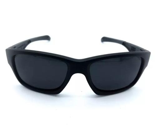 640145873f53e Oculos De Sol Escuro Casual Polarizado Pronta Entrega 12x!!! - R  69 ...