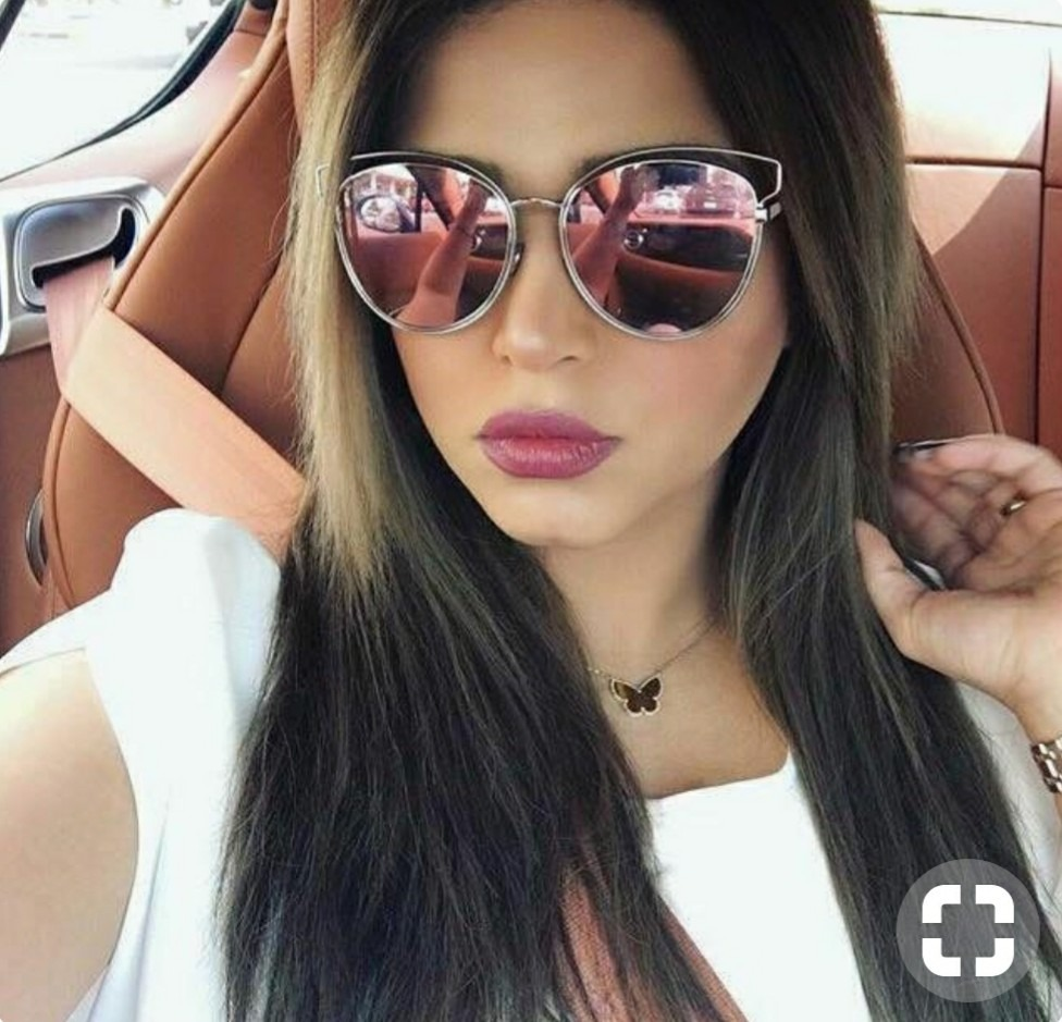 018be8b7e óculos de sol escuro estiloso retro espelhado redondo oferta. Carregando  zoom.