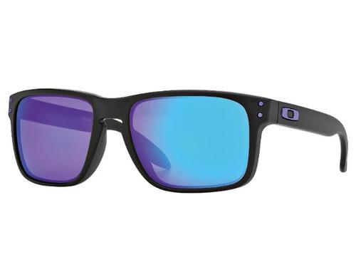 óculos de sol escuro masculino quadrado espelhado barato