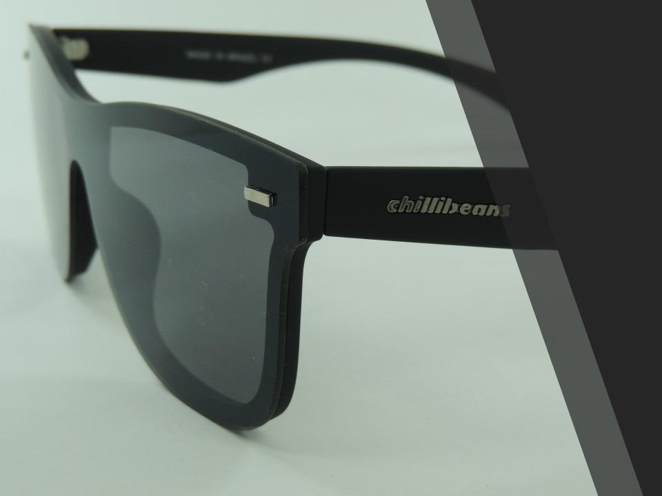 853bd05cb óculos de sol escuro quadrado masculino feminino clássico. Carregando zoom.