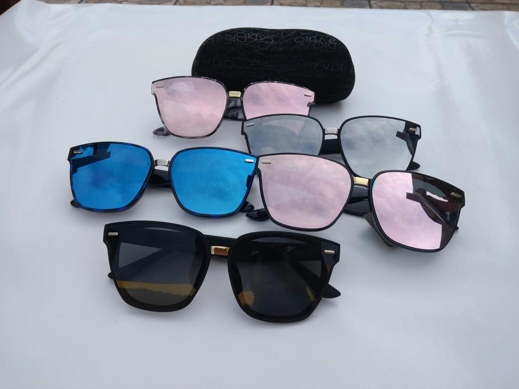 f788733041942 óculos de sol espelhado feminino  masculino importado moda v. Carregando  zoom.