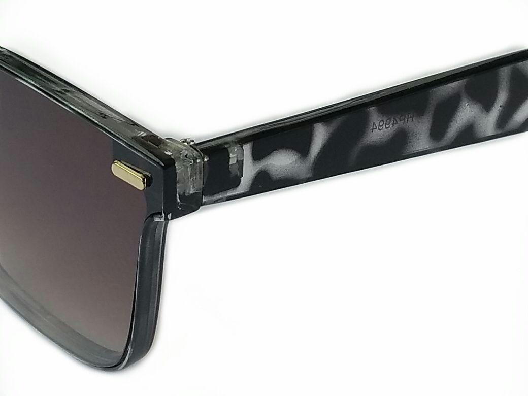 óculos de sol espelhado feminino masculino unissex promoção. Carregando  zoom. 35695be7a4