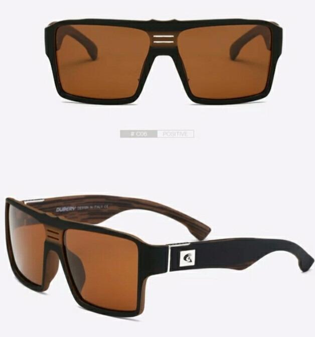 c9fc1151041dd Óculos De Sol Espelhado Masculino Lente Hd Polarizado - R  79,99 em Mercado  Livre