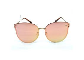 6e9ac8480 Oculos De Sol Mr Cabana no Mercado Livre Brasil
