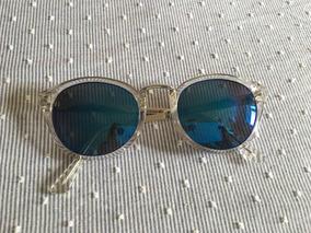 e16bc4c69 Óculos Zara - Óculos no Mercado Livre Brasil