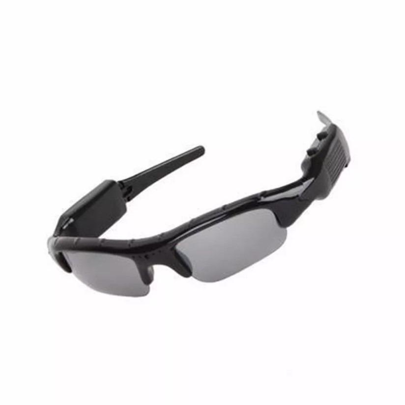 f4b09922209dc óculos de sol espião-camera espiã hd 720p filma discreto. Carregando zoom.