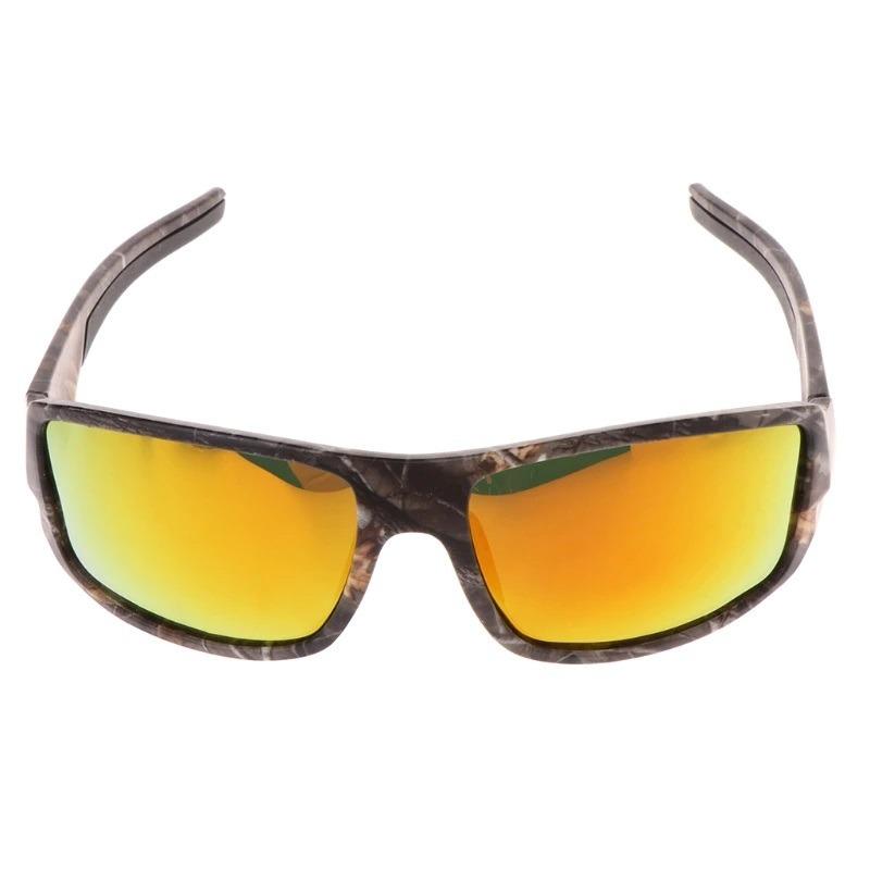 14687c8f83ffe óculos de sol esportes ao ar livre camuflado polarizado uv40. Carregando  zoom.