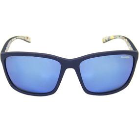 9248a04e6 Oculos Handara no Mercado Livre Brasil