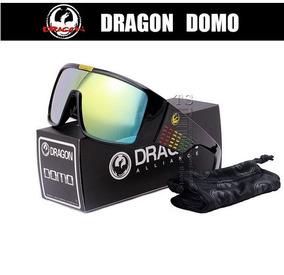 f0a72f2de Oculos Sol Dragon Orbit no Mercado Livre Brasil