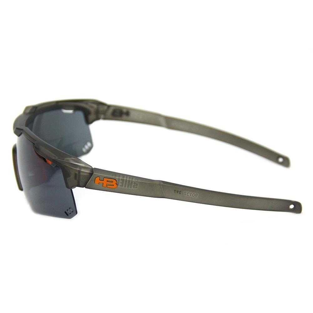 312c7fd3cc35e óculos de sol esportivo hb 90137 shield. Carregando zoom.
