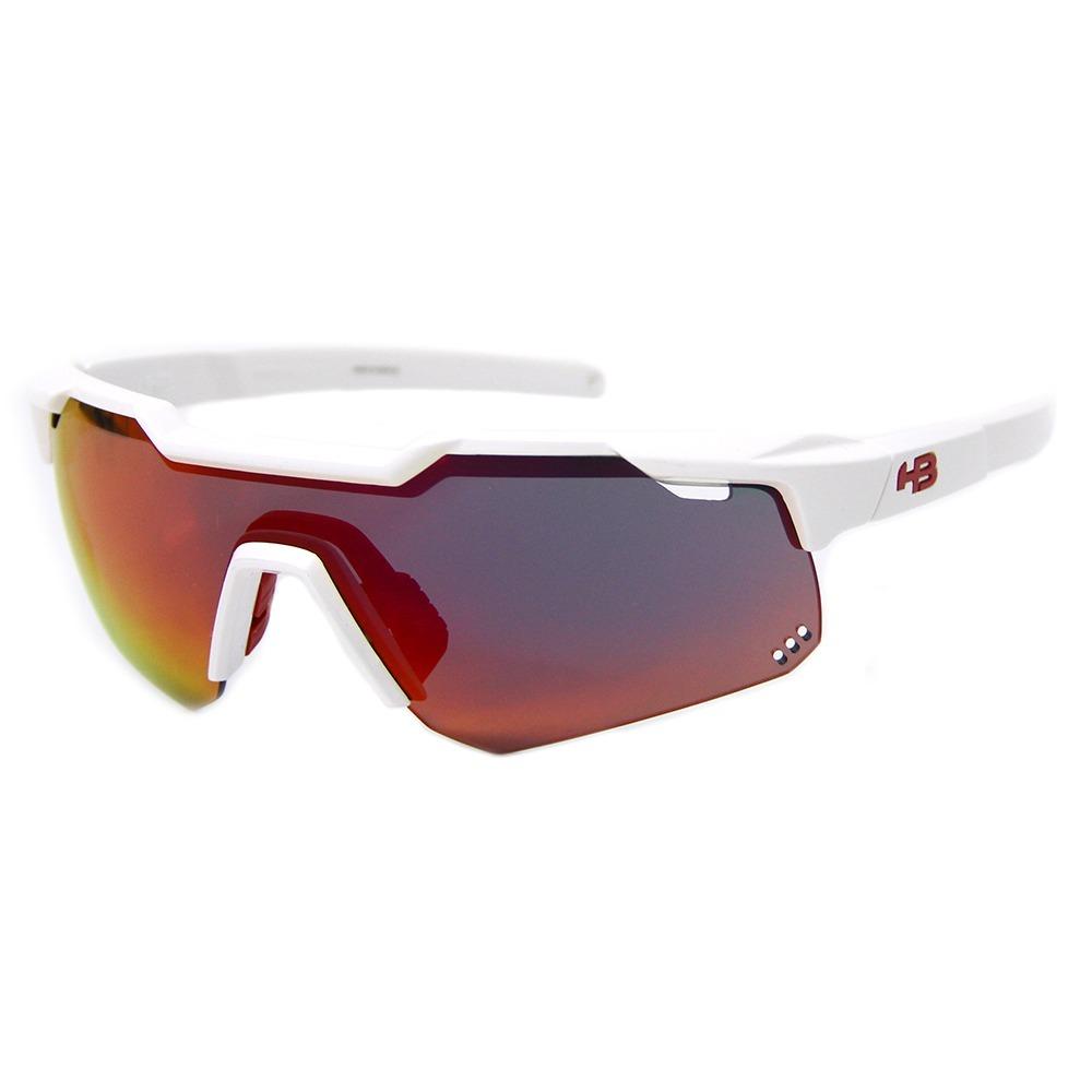 ca0f81022697e Óculos De Sol Esportivo Hot Buttered 90137 Original - R  499,00 em ...