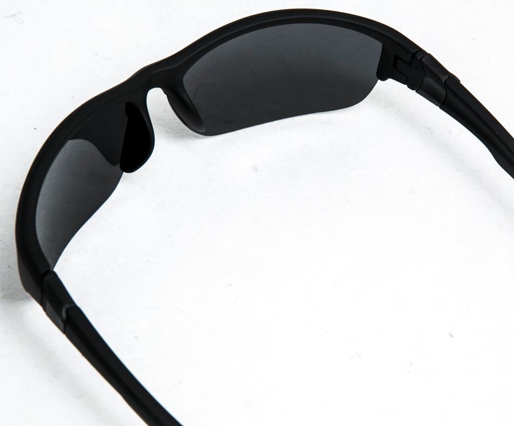562b086e3 Óculos De Sol Esportivo Leve Masculino Uv400 - R$ 89,90 em Mercado Livre