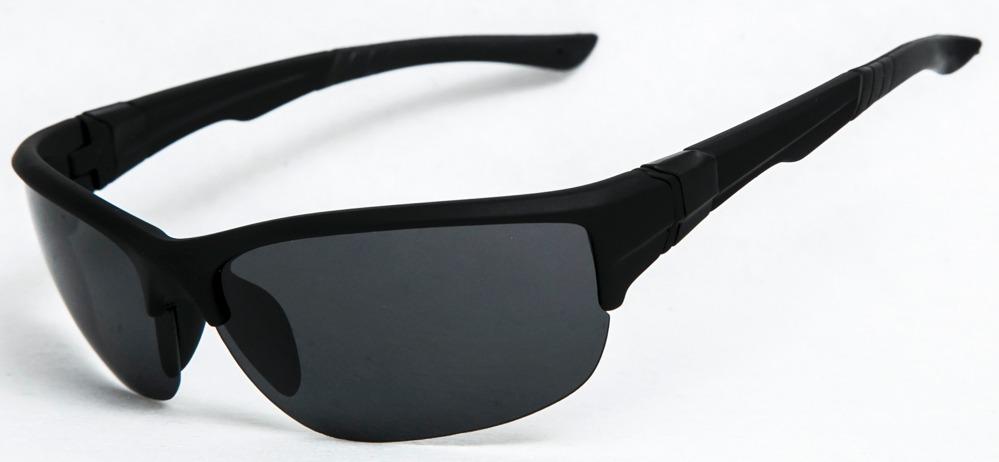 f6afaf296 Óculos De Sol Esportivo Leve Masculino Uv400 - R$ 89,90 em Mercado Livre