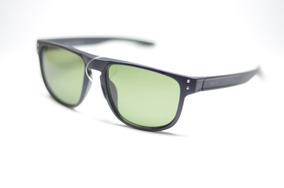 c21bb1b59 Óculos De Sol Esportivo Masculino Preto Grande Polarizado