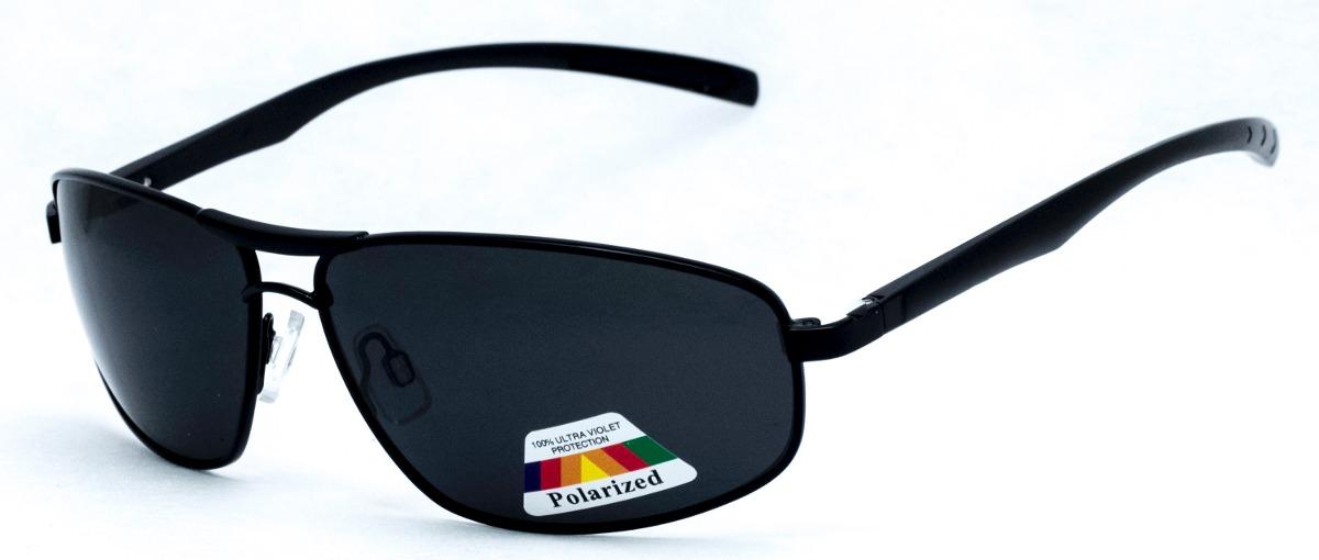 4a5b677ea21ab óculos de sol esportivo masculino uv400 2038. Carregando zoom.