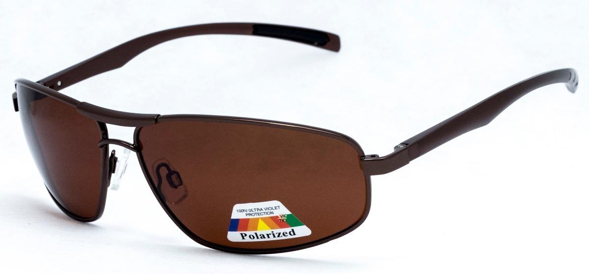 3b38e09a7 Óculos De Sol Esportivo Masculino Uv400 2038 - R$ 121,90 em Mercado ...