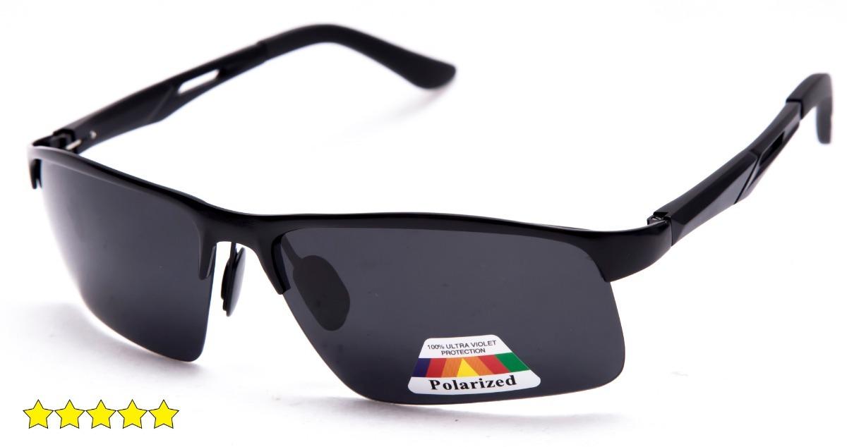 d4c9835323930 óculos de sol esportivo masculino uv400 frete grátis 2059. Carregando zoom.