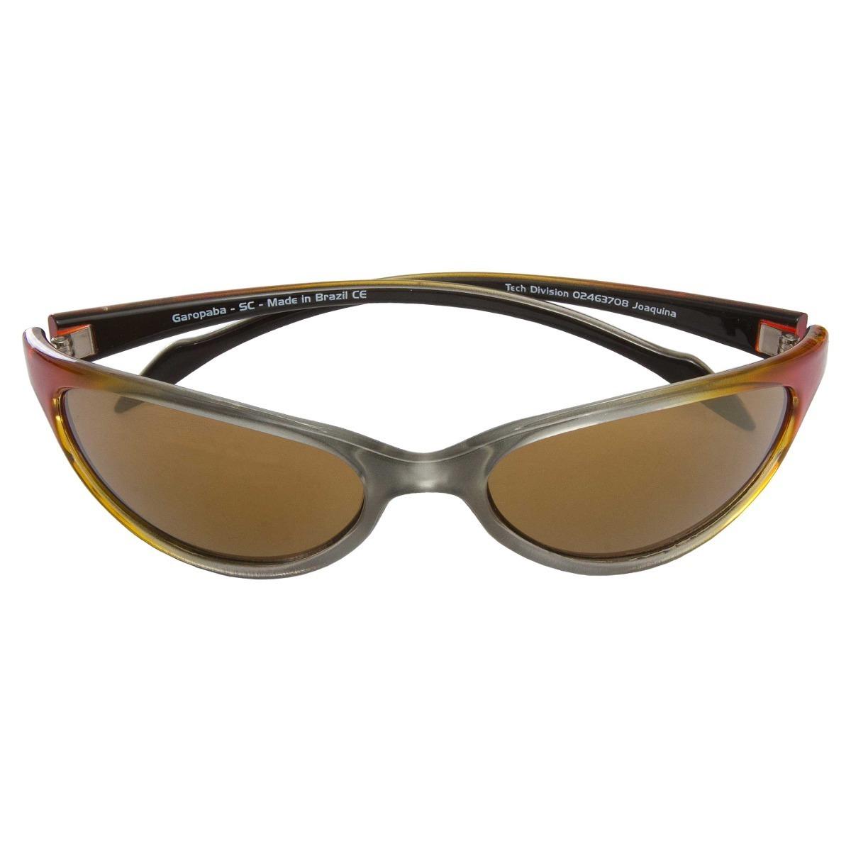 79635029c583a óculos de sol esportivo mormaii joaquina original nacional. Carregando zoom.