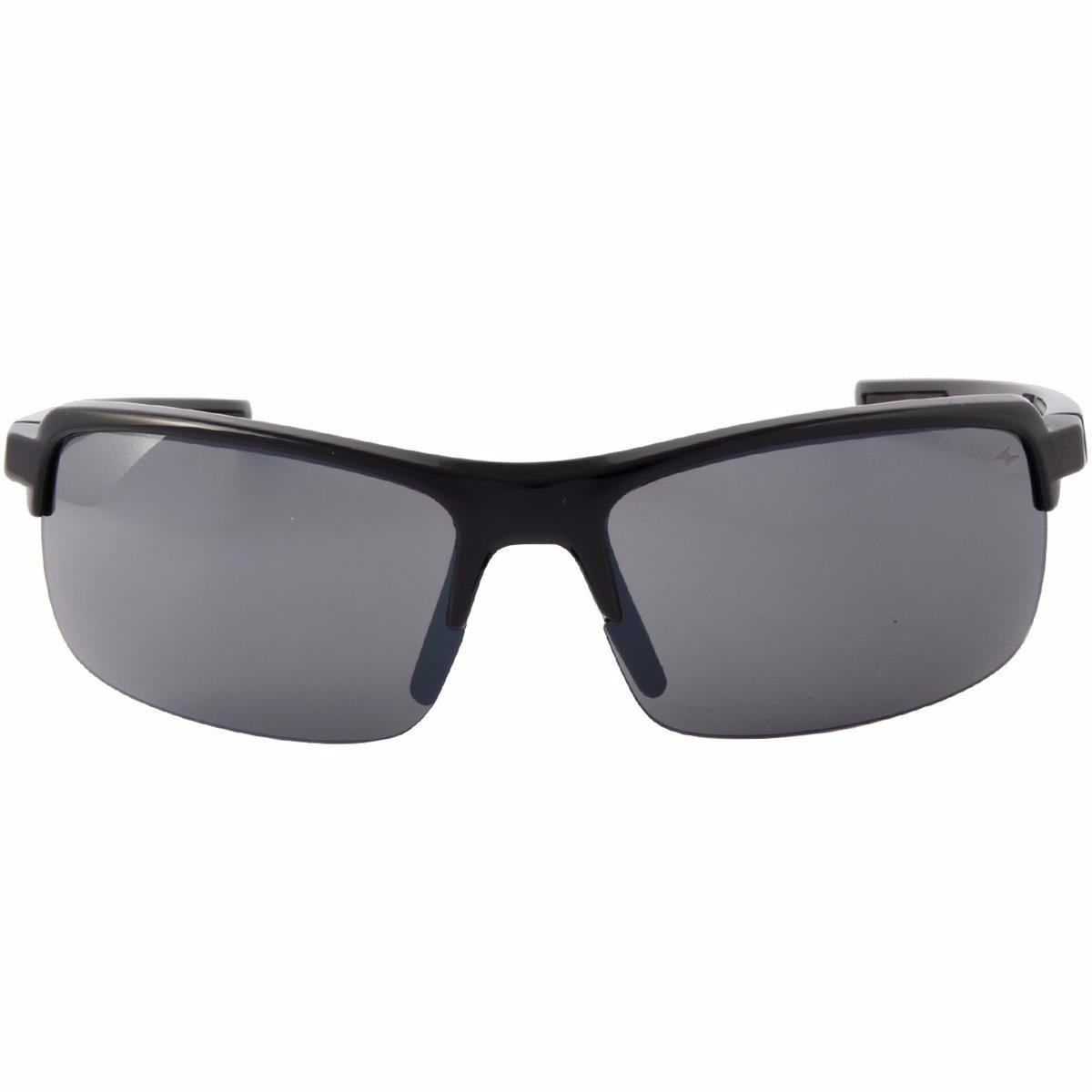 abc4d90893edf óculos de sol esportivo nicoboco 7136. Carregando zoom.