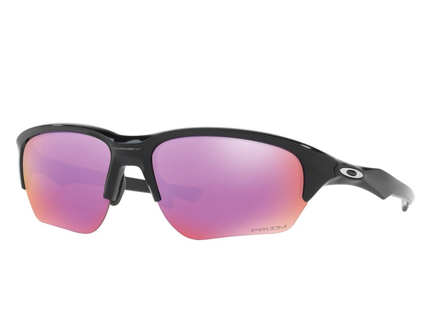 1feacb80c óculos de sol esportivo oakley oo9363 flak beta - original. Carregando zoom.