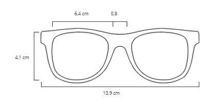 73ca58ffb Óculos De Sol Esportivo Oakley Oo9363 Flak Beta - Original - R  559 ...